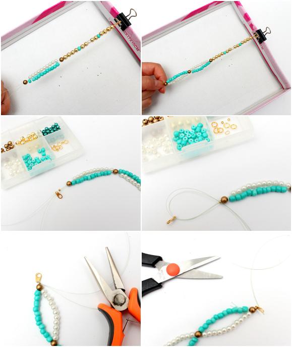 bracelet 1.2