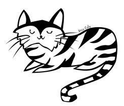 cat1 watermarkdig