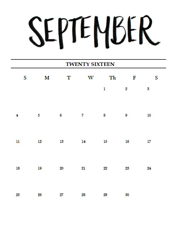 free-printable-hand-lettered-september-calendar-2016-miss-caly